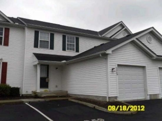 6059 Brice Park Dr # 14G, Canal Winchester, OH 43110