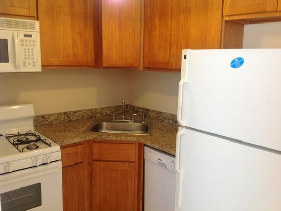 5135 S Kenwood Ave APT 603, Chicago, IL 60615