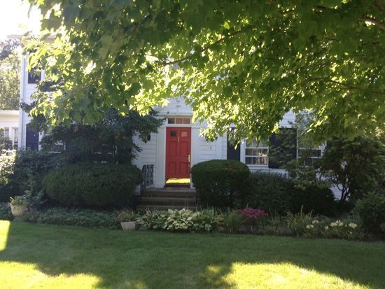 2972 Claremont Rd, Shaker Heights, OH 44122