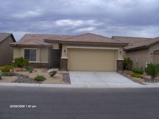 3607 Halter Dr, Las Vegas, NV 89122