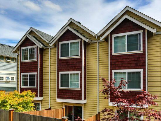 12303 10th Pl NE APT C, Seattle, WA 98125