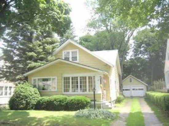 138 Sturges St, Jamestown, NY 14701