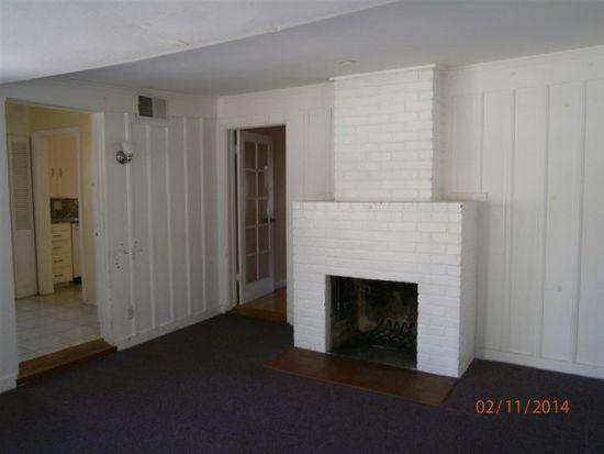 1427 N Grand Oaks Ave, Pasadena, CA 91104