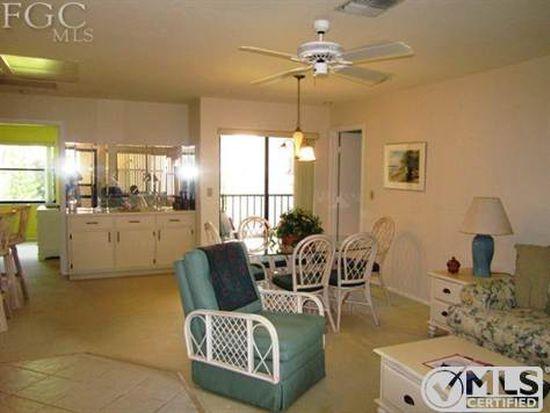 13252 White Marsh Ln # 3216, Fort Myers, FL 33912