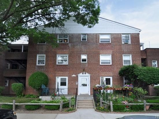 7 Leewood Cir APT 5L, Eastchester, NY 10709