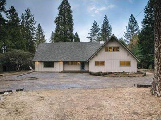 52277 Road 426, Oakhurst, CA 93644