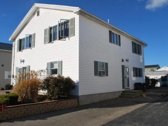 20 12th St W, Salisbury, MA 01952