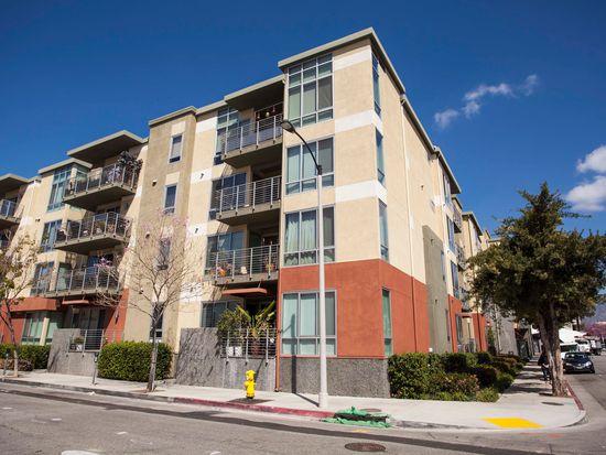111 S De Lacey Ave UNIT 312, Pasadena, CA 91105