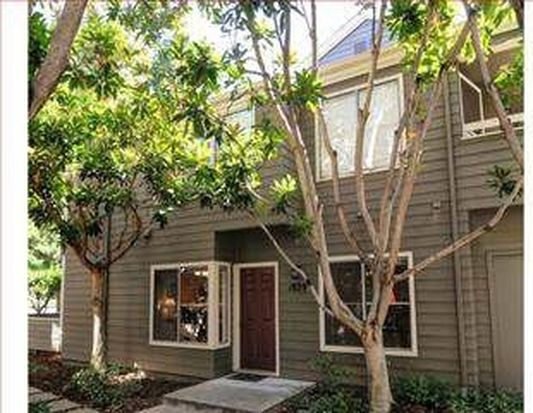 1829 Parkview Green Cir, San Jose, CA 95131