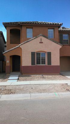 7830 W Cypress St, Phoenix, AZ 85035