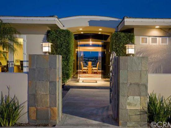 1509 Tahiti Ave, Laguna Beach, CA 92651
