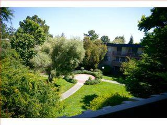 5345 Shelter Creek Ln, San Bruno, CA 94066