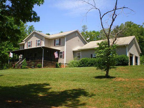 486 Widd Lawing Ln, Union Mills, NC 28167