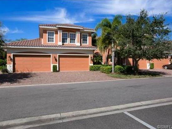 10541 Marino Pointe Dr APT 2003, Fort Myers, FL 33913