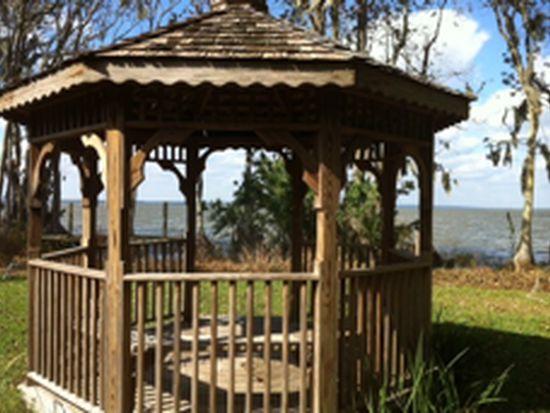703 Valencia Shores Dr, Winter Garden, FL 34787