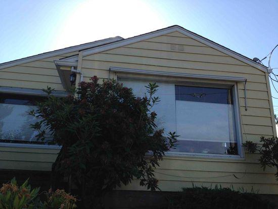 7000 8th Ave NE, Seattle, WA 98115