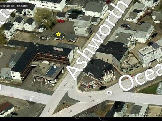 204 Ashworth Ave # 3, Hampton, NH 03842