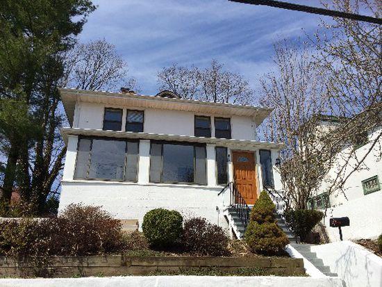 517 Third Ave, Pelham, NY 10803