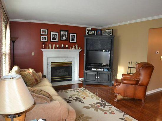 2894 Timber Ridge Way, Burlington, KY 41005