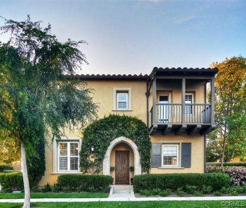15 Arborside, Irvine, CA 92603