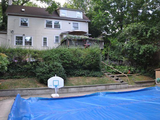 41 Forest Ave, Glen Ridge, NJ 07028