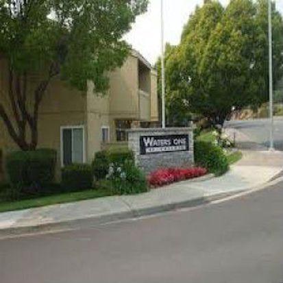 1333 N Camino Alto UNIT 206, Vallejo, CA 94589