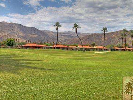 1 Malaga Dr, Rancho Mirage, CA 92270