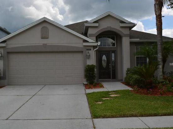 15007 Montesino Dr, Orlando, FL 32828
