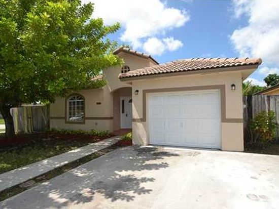 17184 SW 143rd Pl, Miami, FL 33177