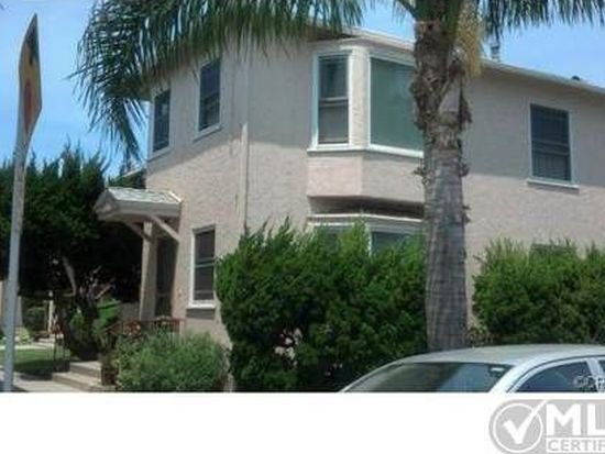 235 Termino Ave APT 6, Long Beach, CA 90803