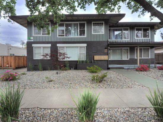 48 Birch St, Redwood City, CA 94062
