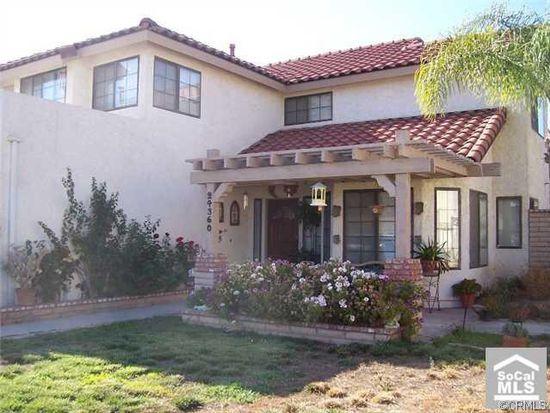 24360 Bairndale Dr, Moreno Valley, CA 92553