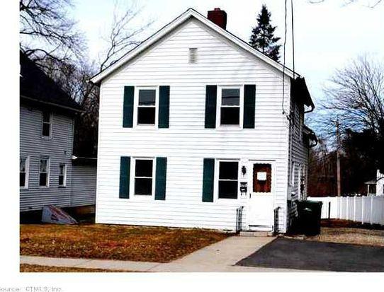 42 Chestnut St, Middletown, CT 06457