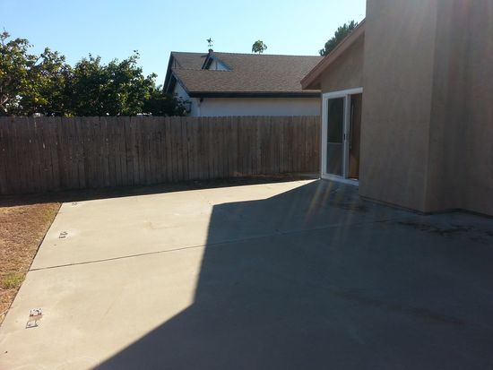 1155 East Ln, Imperial Beach, CA 91932