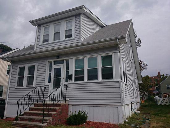 15 Glenhaven Rd, Boston, MA 02132