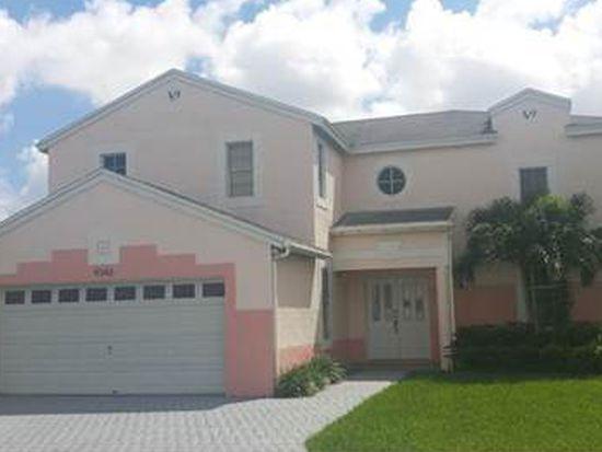 9343 SW 144th Ct, Miami, FL 33186