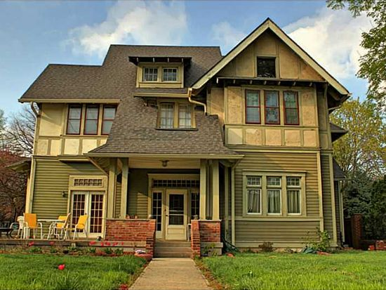 604 E 13th St, Indianapolis, IN 46202