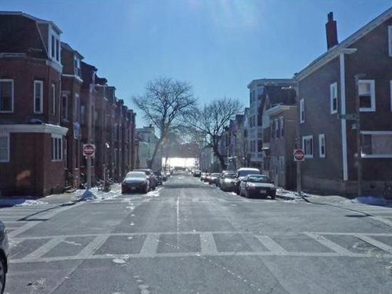 170 I St, Boston, MA 02127