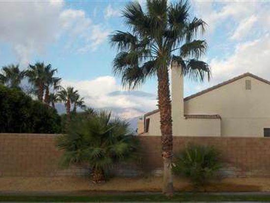 27764 Valencia St, Cathedral City, CA 92234
