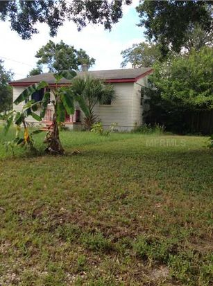 4563 4th Ave S, St Petersburg, FL 33711