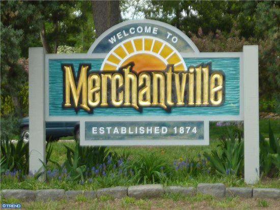 206 Browning Rd, Merchantville, NJ 08109