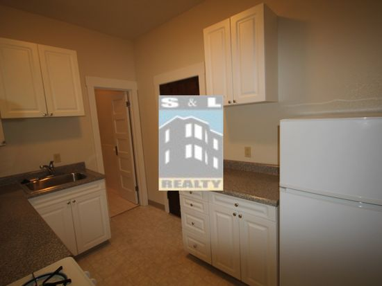 1740 Pacific Ave APT 102, San Francisco, CA 94109