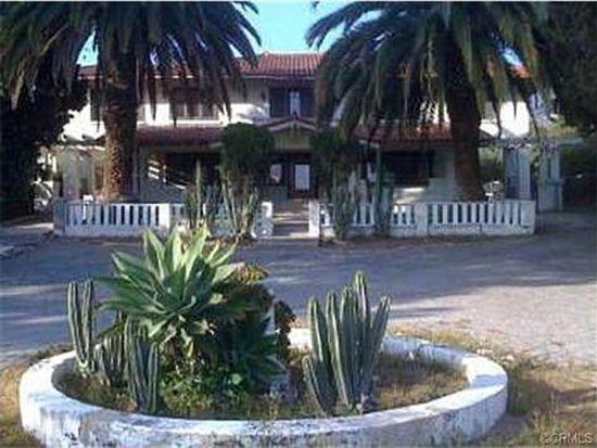 443 W Altadena Dr, Altadena, CA 91001
