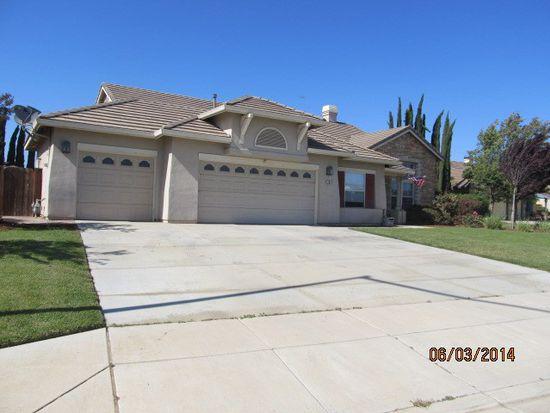 9623 Sierra Madre Ct, Soledad, CA 93960