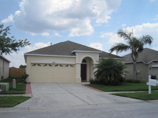 10614 Beneva Dr, Tampa, FL 33647