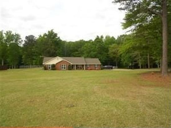 299 Knowles Rd, Cataula, GA 31804