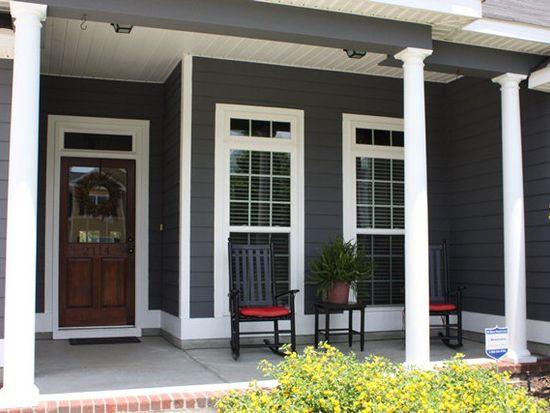 2114 Magnolia Pkwy, Grovetown, GA 30813