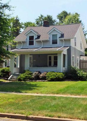 Loans near  S Firestone Blvd, Akron OH