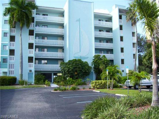 2711 1st St APT 504, Fort Myers, FL 33916