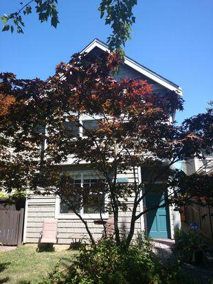 2710 E Union St # A, Seattle, WA 98122